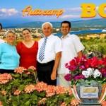 BOR_family_campsite
