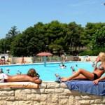 Camp_Zelena_swimmingpool