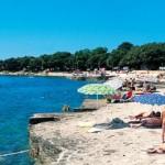 Camping_Istra_naturist_beach