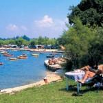 Camping_Orsera_beach