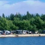 Camping_Orsera_sea