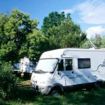 Camping_istra_camper