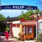 Filip_camp_croatia