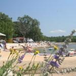 Finida_beach_camping_1
