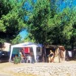Jezera_camping