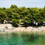 Oaza_mira_beach