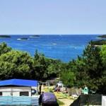 Orsera_sea_view
