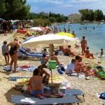 Padova_3_beach_campsite