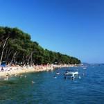 Park_Soline_beach