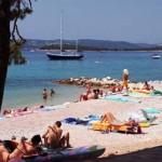 Park_Soline_camping_beach