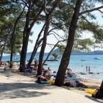 Park_Soline_camping_dalmatia