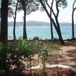 Park_Soline_sea