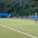 Poljana_tennis