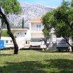 Trstenica_south_dalmatia_camping