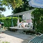 Zelena_laguna_accommodation