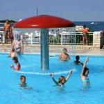 Zelena_laguna_istria_camps