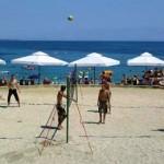 beach_poljana_beachvolley_1