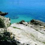 beach_tunarica_camp