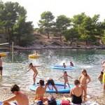 beach_vira_dalmatia