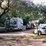 filip_camping_in_croatia