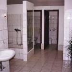 filip_toilettes_camp