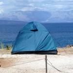 jelsa_hvar_camping