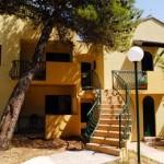 kozarica_accommodation_camping_1