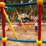 kozarica_camp_playground