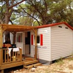 kozarica_mobile_home