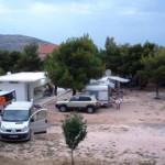 krka_croatia_campsite