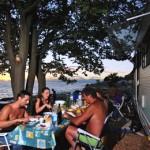 mareda_camping_beach
