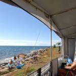 mareda_istria_camping