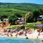 marina_beach_croatia