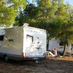 marina_camp_dalmatia
