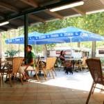 san_marino_island_camping