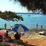 sirena_istria_camping