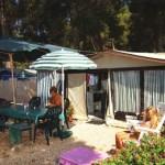 sirena_novigrad_camp