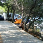 slanica_camping_on_island