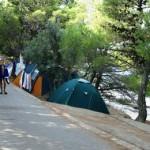slanica_island_camping