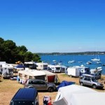 tasalera_camping_in_istria