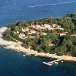 valdaliso_campsite_croatia