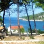 vira_hvar_campsite